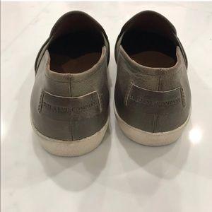 Frye Shoes - Frye Slip-Ons
